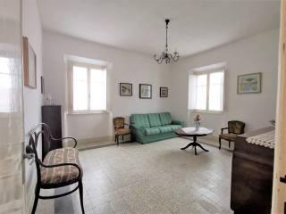 Foto - Appartamento via Paolina Bonaparte, Viareggio