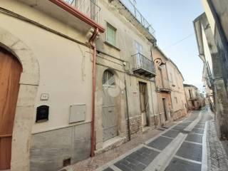 Foto - Terratetto unifamiliare via San Giovanni, Bucciano