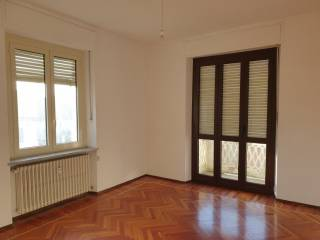 Photo - 3-room flat via Fiume 11, Pinerolo