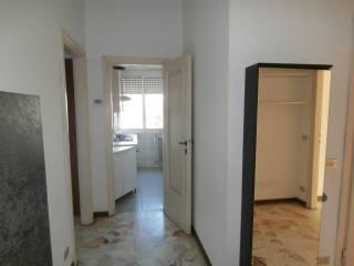 Photo - 3-room flat Strada Statale del Sempione, Nerviano