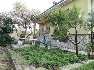 Photo - Single family villa via Massimo D'Azeglio, Inveruno