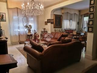 Photo - Apartment viale nizza, Sorrento
