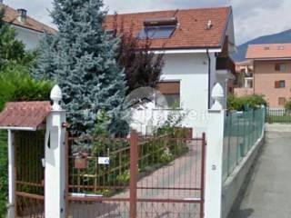 Photo - Two-family villa, good condition, 358 sq.m., Avigliana