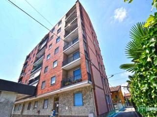 Photo - 3-room flat via IV NOVEMBRE, Brandizzo