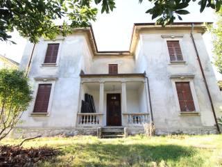 Фотография - Односемейная вилла via Giuseppe Longhi, Cantù