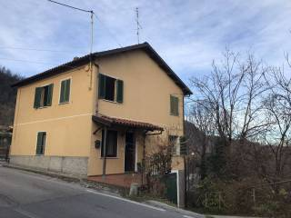 Photo - Single-family townhouse via Angelo Nielli 180, San Michele Mondovì