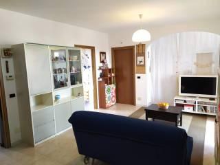 Foto - Appartamento via Aldo Moro 106, Borgaro Torinese