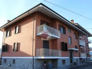 Photo - 4-room flat via Giacomo Matteotti 2, Cavallermaggiore