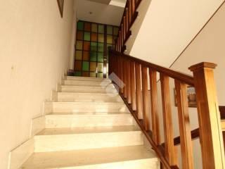 Foto - Appartamento viale del commercio, Ascoli Piceno