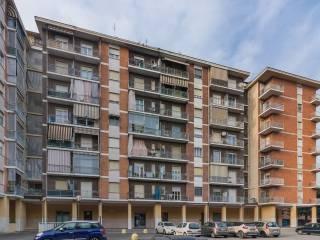 Photo - 3-room flat via Gaetano Amati 115, Venaria Reale