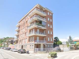Photo - 4-room flat via 4 Novembre 26A, Borgomanero