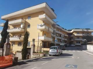 Foto - Trilocale via Piante, Montefredane