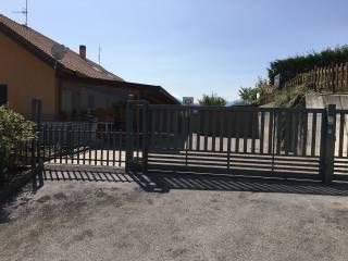 Photo - Two-family villa Contrada Campo di Giorgio, Pignola