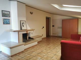 Photo - 3-room flat via Taverna Campanile, Monteforte Irpino
