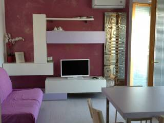 Photo - Apartment good condition, fourth floor, Tortoreto Lido, Tortoreto