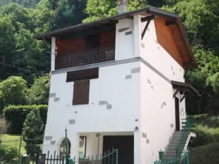 Foto - Villa unifamiliare via Frasso, Scopello