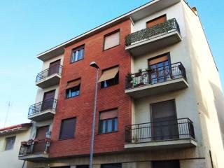 Photo - 3-room flat via Francesco Baracca 51, Grugliasco