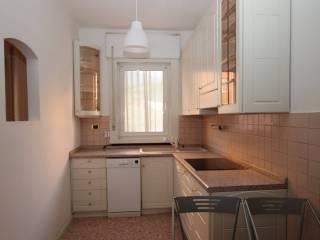 Photo - 2-room flat via della Zecca, Gries - San Quirino, Bolzano