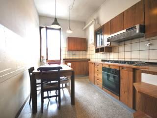 Photo - 3-room flat good condition, top floor, San Francesco, Pelago