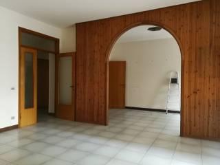 Foto - Appartamento via Umbria 52, San Benedetto del Tronto
