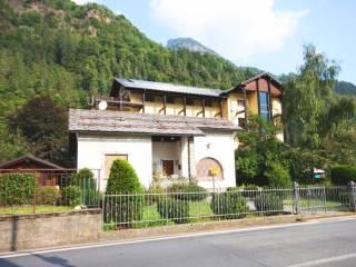Foto - Villa unifamiliare via Statale, Scopello