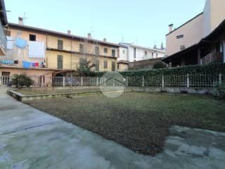 Photo - Two-family villa via muratore camillo, Monticello d'Alba