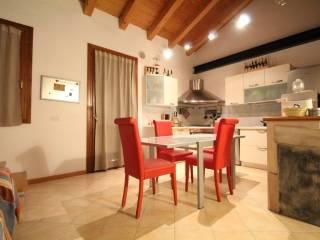 Photo - 3-room flat via Roma, Longare