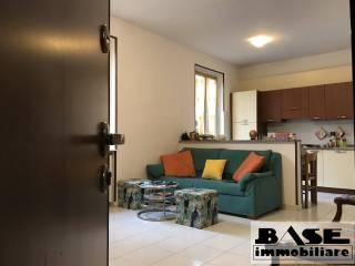 Photo - 3-room flat via Enrico Toti 1, Cernobbio
