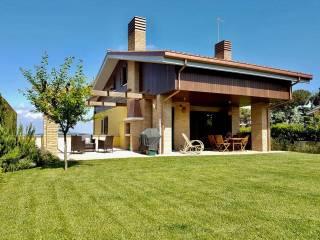 Photo - Single family villa via della Macchia 9, Bracciano