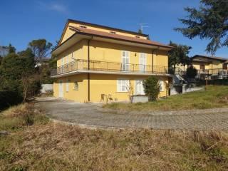 Photo - Single family villa via Casette 24, Ceccano