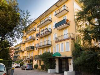 Photo - 3-room flat viale Giuseppe Verdi 99, Merate