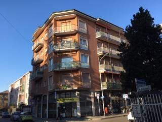 Foto - Trilocale via Venezia 59, Flora, Legnano