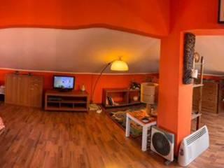 Photo - Studio via San Gregorio, Ficarazzi, Aci Castello