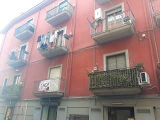 Photo - 3-room flat via Roma, Pozzuoli