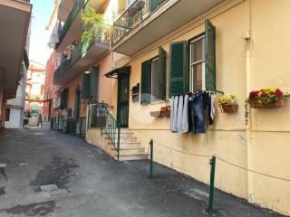 Photo - 2-room flat via Tranvai traversa 1, Pozzuoli