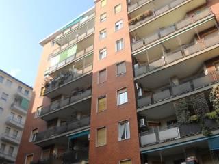 Фотография - Двухкомнатная квартира via Padova 215, Crescenzago, Milano