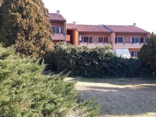 Photo - 3-room flat via Montini 1-B, Castelnuovo del Garda