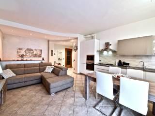 Photo - 3-room flat via Michelangelo Buonarroti 3, Senago