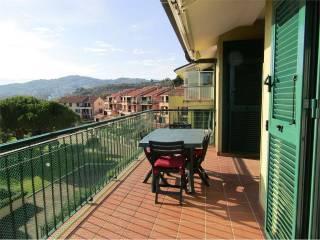 Photo - Penthouse via diano castello, Diano Marina