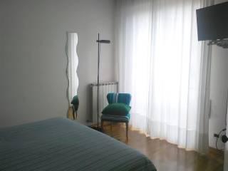 Foto - Quadrilocale via sant'Ambrogio, 38, Viareggio