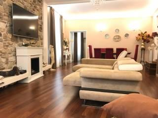 Foto - Appartamento via Francesco Spasari, Centro Storico, Catanzaro