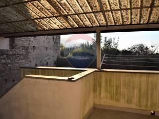 Foto - Villa unifamiliare via Sannitica, 72, Solopaca