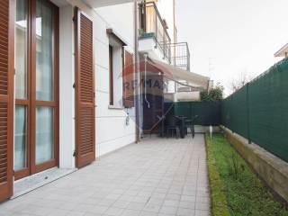 Фотография - Трехкомнатная квартира via Giacomo Matteotti, 63, Mariano Comense