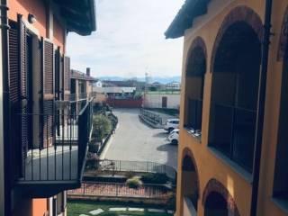 Photo - 4-room flat via Roma, Villafalletto