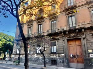 Фотография - Двухкомнатная квартира viale Regina Margherita, Villa Bellini - Santa Maria di Gesù, Catania