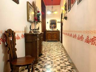 Photo - Apartment via di Bonistallo, Carraia - Torricelli, Empoli