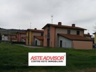 Foto - Villa all'asta Augusto Mangiarotti, 7, Redavalle