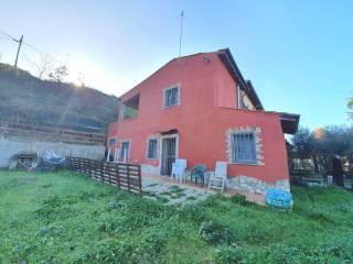 Photo - 3-room flat via Civitellese km 7, Civitella San Paolo