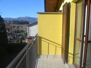 Photo - 3-room flat via Fornacetta, Inverigo