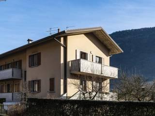 Photo - Terraced house via Amedeo Duca d'Aosta, Villa d'Ogna
